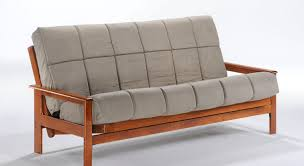 futon Futon Factory By Epoch Design Ikea Chairs Chair Bed Frames