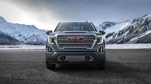 GMC Introduces The Next Generation 2019 Sierra 2011 Gmc Sierra Reviews And Rating Motor Trend 2002 1500 New Car Test Drive The New 2016 Pickup Truck Will Feature A More Aggressive Used Base At Atlanta Luxury Motors Serving Denali 62l V8 4x4 Review Driver 2001 Extended Cab Z71 Good Tires Low Miles Crew Pickup In Clarksville All 2015 Everything Youve Ever 2014 Brings Bold Refinement To Fullsize Trucks Roseville Summit White 2018 Truck For Sale 280279 Of The Year Walkaround At4 Push Price Ceiling To Heights