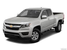 100 Used Trucks Colorado Specials Near Nashville Alexander Chevrolet Buick GMC