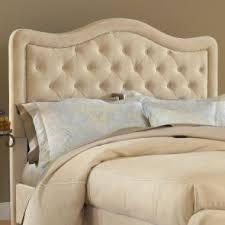 Serta Perfect Sleeper Air Mattress With Headboard by Headboards Bedroom Furniture
