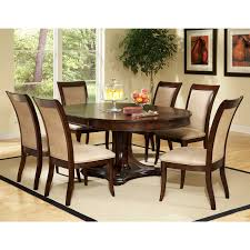 Dining Room Sets Target by Dining Tables 72 Round Dining Table Sets Target Round Kitchen