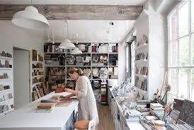 100 Interior Home Designer Meet The Best S In The UK Office Space Studio