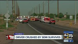 Semi-truck Rolls Onto Passenger Cars In West Phoenix Quarterfinal 7 2018 Buckeye Regional Youtube Nikola Motor Co Abandons Plans For Manucturing Semitrucks 2016 Palomino Bpack Edition Ss1251 Buckeye Az Rvtradercom Semitruck Rolls Onto Passenger Cars In West Phoenix Truck Crashes Into Pump At Ashland Gas Station Fox8com Mcso Two People Found Dead Inside Car Valley Canal 1999 Gmc Topkick C6500 Flatbed For Sale 236496 Miles Forklift Equipment Home Facebook Commercial Services Mobile Power Wash 1990 Super H Camden Mi 122433556 Equipmenttradercom Auctiontimecom Lake Could Be Back To Summer Pool By June