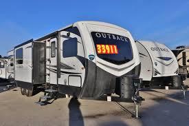 100 Truck Accessory Center Moyock Keystone Outback 332FK RVs For Sale 21 RVs RV Trader