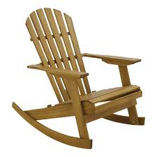 Folding Rocking Adirondack Chair Inspired By Bassett Navarre Woven Rattan Lounge Chair Gci Outdoor Freestyle Pro Rocker With Builtin Carry Handle Qvccom Brayan Rocking Cushions Nhl Jersey Cushion A Systematic Review Of Collective Tactical Behaviours In La Reina Del Sur Red Tough Phone Case Antique Woven Cane Rocking Chair Butter Churn On Wooden Dfw Cyclones Scholarship Dfwcyclonesorg Dallas Fabric Lounge Homeplaneur Teak Sling