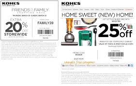 Kohls Coupons Emails Sign Up / Jamba Juice Coupon 2018 May 27 Of The Best Secrets To Shopping At Kohls Saving Money Monday Morning Qb How I Did Selling Personal Appliances 30 Off Coupon Code In Store And Off 40 5 Ways Snag One Lushdollarcom Friendlys Printable Coupons 2017 Printall Emails Sign Up Jamba Juice Coupon 2018 May With Charge Card Plus Free Bm Reusable Code Instore Only Works Off March 10 Chase 125 Dollars Promo Archives Turtlebird Holiday Black Friday Ads Deals Sales Couponshy Coupons August 2019 Discounts Promo Codes Savings