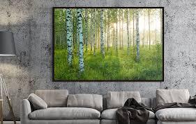 wohnzimmer bilder lumas