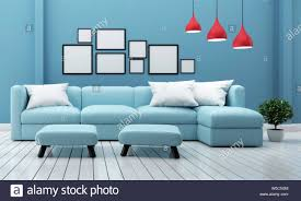 100 Minimal House Design Designs Living Room Interior With Sofa Plants And