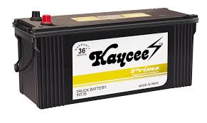 Truck / Bus Batteries - Action Batteries Sps Brand 2 Pack 12v 22ah Replacement Battery For Solar Truck Pac China 23 Years Service Life Maintenance Free 120ah Pallet Truck Gel Battery 12v 85ah Forklifts In Cyprus Y Car And Junk Mail Kids Powered Ride On Toy Riding Power Wheel Vehicle Amazoncom Clore Automotive Pac Es1224 301500 Peak Amp 12 San Diego Deep Cycle Store Leoch Powerstart 625 Plus Heavy Duty 230ah 1400cca Meet The Ups Class 6 Fuel Cell With A 45kwh Leroy Blanchard Inrstate Batterywalecom Official Online Amaron India Your Can Electric Swap Really Work Cleantechnica