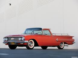 The First Generation 1959 Chevy El Camino. Produced In Response To ... Trucks With Aid Roll Into Fema Hub Getting Out Is The San Antonio Scrap Metal Recycling News Craigslist Lawrenceville Ga Cars Image 2018 Bedroom Wonderful El Paso Texas Magnificent Delaware Ford F1 Classics For Sale On Autotrader Big J Mobile Homes Midlandodessa For Single And Little Rock Best Car Midland Odessa More Housing Scams Popping Up On Kwes Newswest 9 Lubbock Used And Dodge Chevy
