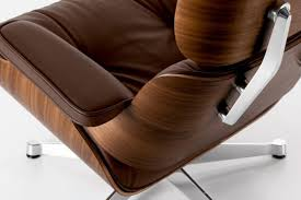 A Guide For Buying Your Eames Lounge Chair Part I – Best ... Replica Eames Lounge Chairottoman Black Cowhide Leather Classic Lounge Chair Ottoman In 2019 Fniture And Restoration Ndw Design Blog A Guide For Buying Your Part I Best Herman Miller Mhattan Home Reinvents The Shock Mounts Of Full Aniline Platinum Reviews Find Buy Sand Collector