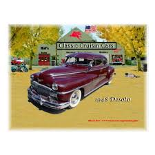 100 Service Trucks For Sale On Ebay Motors Classic Cars For In Motors Cars And