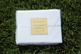 Split King Adjustable Bed Sheets by Bamboo Bed Sheets Tribeca Living Rayon Made From Bamboo Queen