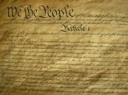 Constitution by Jason Apgar