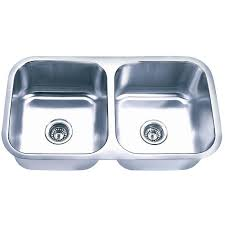Ipt Stainless Steel Sinks by Best 25 Undermount Stainless Steel Sink Ideas On Pinterest