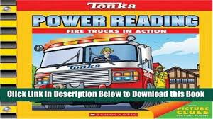 Download] Fire Trucks In Action (Tonka Power Reading) Free Ebook ... Download Fire Trucks In Action Tonka Power Reading Free Ebook Engines Fdny Shop Quint Fire Apparatus Wikipedia City Of Saco On Twitter Check Out The Sacopolice National Night Customfire Built For Life Truck Games For Kids Apk 141 By 22learn Llc Does This Ever Happen To You Guys Trucks Stuck Their Vehicles 1 Rescue Vocational Freightliner Heavy Ethodbehindthemadness Fireman Sam App Green Toys Pottery Barn