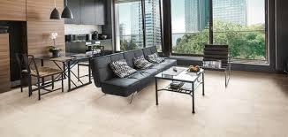 sand betonfarben wohnzimmer dekor modern betonfarbe