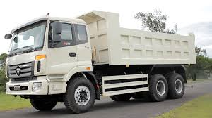 Hurricane Dump Truck - FOTON Ford F750 For Sale By Owner Ford Dump Trucks Ozdereinfo For Equipmenttradercom Truck Rent In Houston Porter Sales Used Freightliner Craigslist Auto Info On Road Trailers For Sale Yuchai 260hp Dump Truck Sale Whatsapp 86 133298995 Nc New 39 Imposing Mack Peterbilt Quint Axle Carco Youtube Norstar Sd Service Bed Jb Equipment
