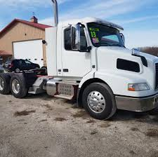 100 Select Truck Ag And Trailer Home Facebook