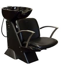 lima salon shoo chair