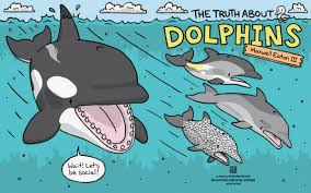 The Truth About Dolphins | Maxwell Eaton III | Macmillan Eton Chagrin Blvd Etonchagrinblvd Twitter Bernie Kosar Book Signing Maybelline Story Blog Maybelline Story Meets Zorba The Greeks Kate Beckinsale Spotted Shopping At Barnes Noble In Santa Monica Find Offers Online And Compare Prices Storemeister Ashes Sky Jennifer M Eaton Funeral Homes Inc New Paris Lewisburg Elrado Oh Readers Guide To Divergent Series Notes Buy Books Retail Links Amber Foxx Mysteries Shop Boulevard