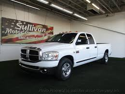 2007 Used DODGE RAM PICKUP 3500 ST At Sullivan Motor Company Inc ... Where Can You Find Used Dodge Ram Truck Parts For Purchase 2010 2500 4wd Crew Cab Power 2011 1500 Slt Quad Pickup Bluebonnet Chrysler Serving San Antonio 2004 Dodge 3500 St Diesel At Roman Chariot Auto Sales 2500s Sale In Odessa Tx Autocom The Internet Car Lot Omaha Iid Momence Vehicles 2006 4dr 1405 Best Choice Trucks Fresh 2015 Express 44 Laramie Fine Rides Goshen 189963 5 Work For New England Bestride