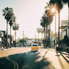 What To Do In Venice California, According To A Local Photos | GQ 2018 Summer Food Trucks In Marina Del Rey 19 Essential Los Angeles Winter 2016 Eater La Venice Beach Hotels The Kinney Official Site Van California Stock Photo 1490461 Alamy Art Colctibles Flea Market Shopping Kelion Po Amerik Naftos Ir Film Miestas Andelas Buvautenlt First Fridays On Abbot September 6 Plus Santa Truck Selling Ices Best Restaurants On World 2017 An Insiders Guide To Carryon Traveler
