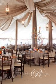 Wish We Could Afford This Draping Is On Our Low Priority Love Ceiling Treatment Tent Weddings Toronto