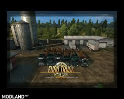 Screenshots Loading Bar 1.26 Mod For ETS 2 Jungle Wood Cargo Truck Hill City Transporter 1mobilecom The Very Best Euro Simulator 2 Mods Geforce Reistically Clean Up The Streets In Garbage Real Apk Download Free Simulation Game For Android Driver Depot Parking New Double Usa Ios Gameplay Video Dailymotion Save 75 On American Steam Downlaod Brake To Die For Badbossgameplay Scania Driving Game Beta Hd Www Mania Game Mobirate Pallet Loading Beach Items In Shipping Box Stock Vector