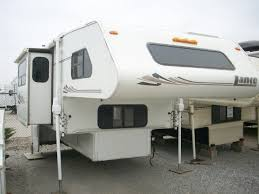 Truck Campers For Sale | Nebraska Slide-in And Cab-Overs | Apache ... Propex Furnace In Truck Camper Performance Gear Research 1981 Lance Slide Truck Camper For Sale For Sale 1983 Four Seasons Slide Pop Up Full Size Its About Vintage Today On Throwback Thursday Campers Trailers One Guys Slidein Project Rvs For Sale Rvtradercom Ez Lite Adventure Mercedes Benz Vario 814da 4x4 Sold Www Wheel Popup Ford Broncos Expedition Portal