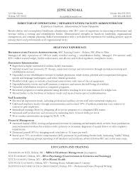 Resume Examples Healthcare Hospital Application Specialist Rh Businessdegreeonline Co Hospitals Admission Resumes Health Administration Sample
