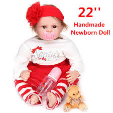 By DollsnBaby Doll Small Ones T Reborn Babies Dolls