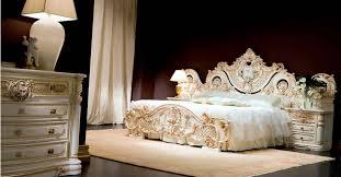 luxus möbel luxus schlafzimmer serie silik niobedie möbel