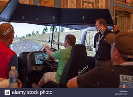 Truck Driving Jobs Las Vegas - Best Truck 2018 Pepsi Truck Driving Jobs Find Gurney Trucking Aurora Ut Despite A Las Vegas Crash Selfdriving Shuttle Buses Could Be The I15 Nevada And Southern Utah Part 1 Advantages Of Becoming A Truck Driver Semi Driver Arrested For Dui Leading Police On Chase In Drivers Companies St Louis Mo Possibly Dumb Question How Are Taxes Handled As An Otr Driving Jobs In Driverless Bus Got Into Board Cr England Entrylevel Local The Future Of Uberatg Medium