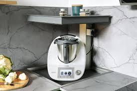 mehr platz eckaufzug für küchengeräte bild 8 schöner