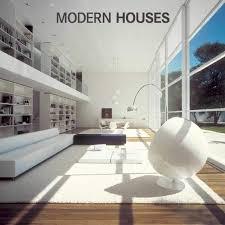 100 Modern Houses Loft Publications 9781632205933 Amazoncom