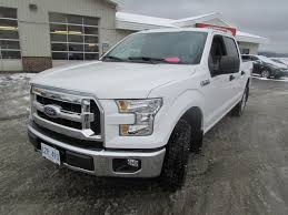 2017 Ford F-150 For Sale In Corner Brook, NL | Used Ford Sales Used Ford Trucks Near Winnipeg Carman F150 Review Research New Models 2011 F350 4x2 V8 Gas 12ft Utility Bed At Tlc Truck For Sale In Casper Wy Greiner Cars Oracle Az Freeway Car Dealership Bloomington Mn 55420 2001 Super Duty Drw Regular Cab Flatbed Dually 73 Ford Pickup Parts 20 Images And Wallpaper 2012 F250 Srw King Ranch Fine Rides Serving Mccluskey Automotive 2017 Xlt Plymouth South Bend