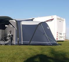 Awnings Annexes - Page 2 Of 3 - Camping International Kampa Rally Air Pro 390 Grande Caravan Awning 2018 Sk Camping Plus Inflatable Porch 2017 Air Ikamp Caravanmotorhome In Stourbridge West Midlands Gumtree Left Pitching Packing With Big White Box Awnings Uk Supplier Towsure