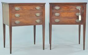 John Widdicomb Dresser Appraisal by Auction Catalog U2013 Nadeau U0027s Auction Gallery