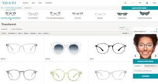 New Glasses For Under $100? Meet The 5 Best Online Eyeglasses ...