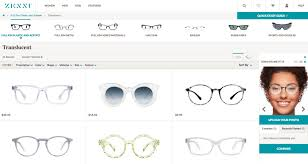 New Glasses For Under $100? Meet The 5 Best Online ... Warby Parker Abandon Cart Email Digital Design Mobile How To Save Money On Prescription Glasses A Parker Logos Coupons Promo Codes Deals 2019 Groupon Insurance Lenscrafters Rayban And Designer Brands All Mark Up Their University Frames Inc Coupon Code Allens Vegetables Vaping Man Discount Redbus Coupons For Apsrtc Code February 5 Pairs Free Trial We Analyzed 14 Of The Biggest Directtoconsumer Success
