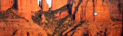 100 Paradise Foothills Apartments Vrbo Valley AZ Vacation Rentals Reviews Booking