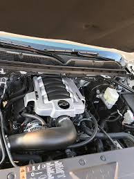 2017 Chevy Silverado LTZ Z71 6.2 Build Thread | Page 7 | Chevy Truck ... Rat Rod Truck Check Out Images Of The 1934 Chevy Comparison Test 2016 Chevrolet Colorado Vs Gmc Canyon Diesel Facelift For Silverado Ford Hot Rodrat Pickup Youtube Afternoon Drive Yeah 34 Photos Vehicle Cars And 54 Karen Blog 1936 Truck Save Our Oceans Lowrider Bombs And Trucks Home Facebook 2014 1500 Fuel Hostage Fabtech Suspension Lift 6in All Roadster Old Collection