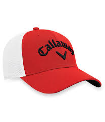 Callaway Mesh Fitted Cap - Golfonline Mack And Soul Band On Twitter Httpstcoxvdhtlzuxi Via Youtube Texas Chrome Shop Vintage Trucker Baseball Hat Cap Mesh Snap Back Red With Mens Nfl Pro Line Navyorange Chicago Bears Iconic Fundamental Hdwear Team Elite Truck Bulldog Snapback Made In Usa 6panel Indian Motorcycles Black Flexfit Megadeluxe Accsories The Eric Carle Museum Of Picture Book Art Suzuki Old Logo Etsy Amazoncom First Lite Tactical Hunters Authentic Merchandise