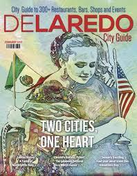 Chanos Patio Facebook by Delaredo City Guide May 2016 By Delaredo City Guide Issuu