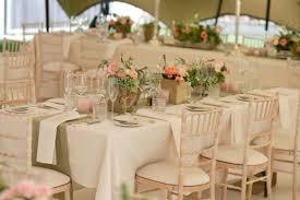 Download Wedding Decor Hire Corners Cape Town Celebration Blog Cozy Design 8