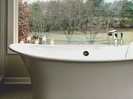Bathroom Sink Smells Like Sewer by Basement Amazing Basement Smells Like Sewage On A Budget Amazing