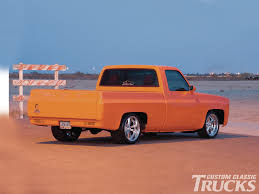 1977 Chevrolet C10 - Hot Rod Network 42 Chevy Truck Wallpapers Desert Fox Sport And Sun Tiger Page 4 The 1947 77 C10 Custom Deluxe Sitting On A Set Of Sld 89 Wheels Short Box Step Side 1977 Chevrolet For Sale Classiccarscom Cc1036173 Ck 10 Cc901585 Blazer Classics Autotrader I77 In Ripley Wv Parkersburg Charleston Curbside Classic Jasons Family Chronicles 1978 2018 Colorado Zr2 Gas Diesel First Test Review Chevrolet Volt Saleeatin Ford Shitin Chevy