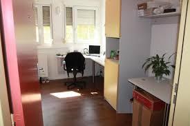 chambre universitaire lyon résidence crous residence delessert 69 lyon lokaviz