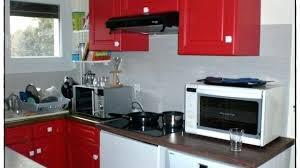revetement pour meuble de cuisine revetement meuble cuisine design autocollant meuble cuisine